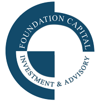 Foundation Capital Investment & Advisory